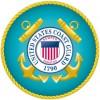 coast-guard