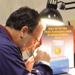 PCGS Coin Grading Contest at June Long Beach Expo