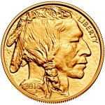 Bill Seeks Changes to Bullion and Collectible Coin Requirements