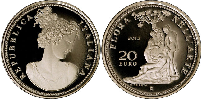 italy-2015-20-EURO-fauna-a