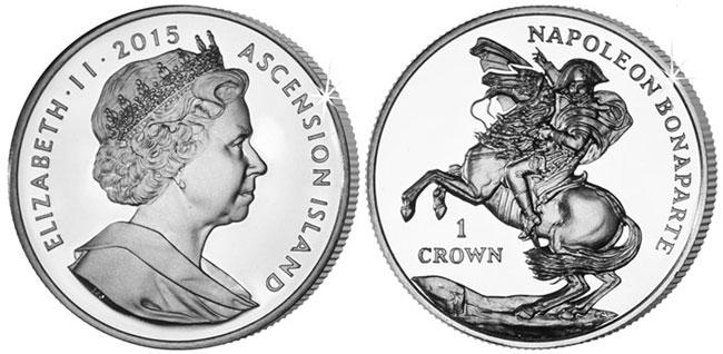 napoleon-coin