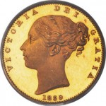 April 2015 Chicago International Coin Fair Show Report