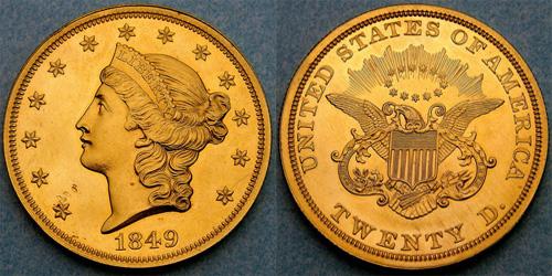 1849-Double-Eagle