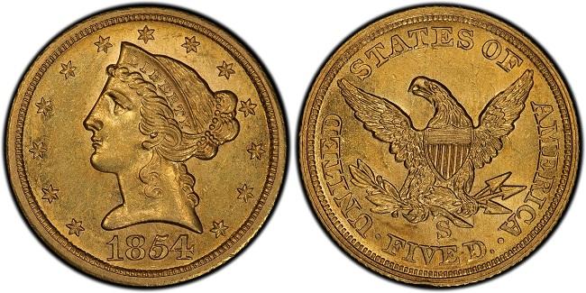 1854-Ssmall