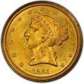 1861-DTiny