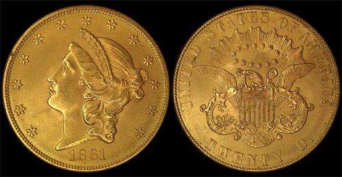 1861-Paquet-Reverse
