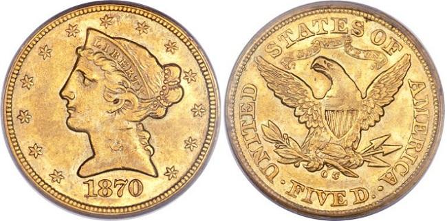 1870-CCboth