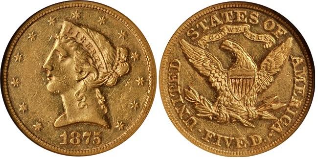1875BOTH