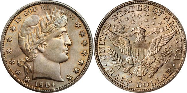 1904-s-half-dollar