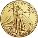 US Mint Sales Report: Multiple New Products Debut