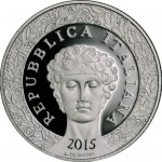 Italy-2015-10-Euro-WWI-anni
