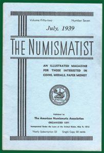 numismatist__