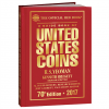 A Guide Book of United States Coins: Part 2 of PCGS Series Coinciding with Red Book's 70th Anniversary