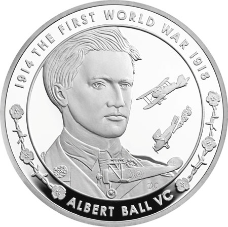 UK-2015-WWI-Ball-silver