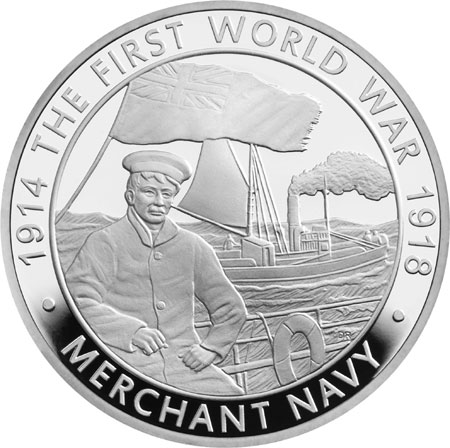UK-2015-WWI-Merchant