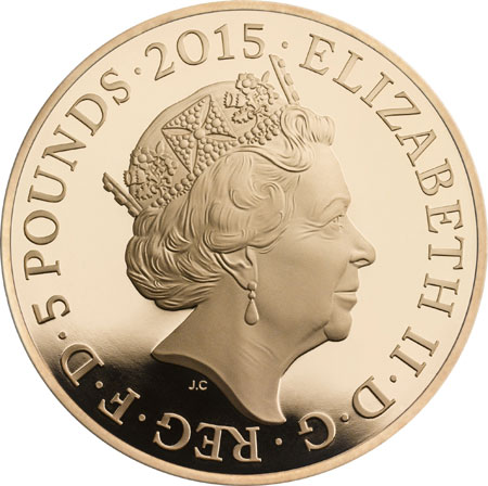 UK-2015-WWI-gold-a
