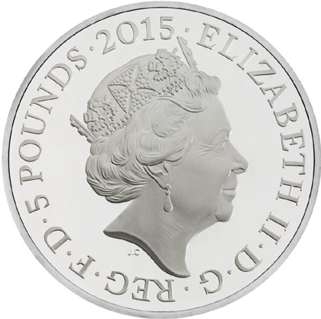 UK-2015-waterloo-silver-a