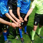 Y-soccer-coin-toss