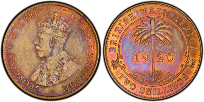 bwa-coinage