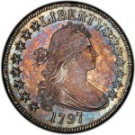 View Pogue Collection Coins in Online PCGS Digital Albums