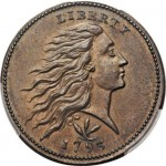Preview of Heritage June 2015 Long Beach Expo US Coins Signature Auction