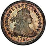 D. Brent Pogue Collection May 2015 Auction Preview: Quarters, Half Dollars, Quarter Eagles