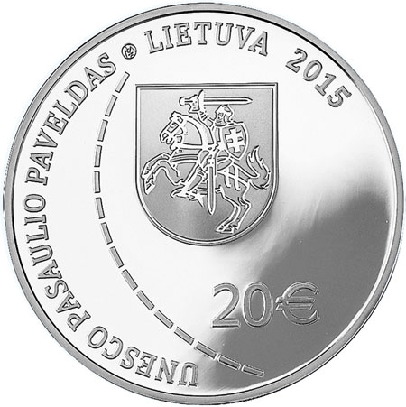 lithuania-2015-geodetic-b2