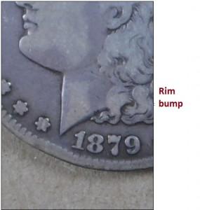 rimbump