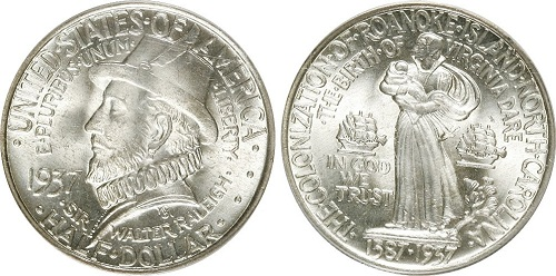 roanoke_colony_half_dollar_commemorativeSMALL