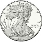 US Mint Sales Report: Top Sellers Include Annual Sets and Proof Silver Eagle