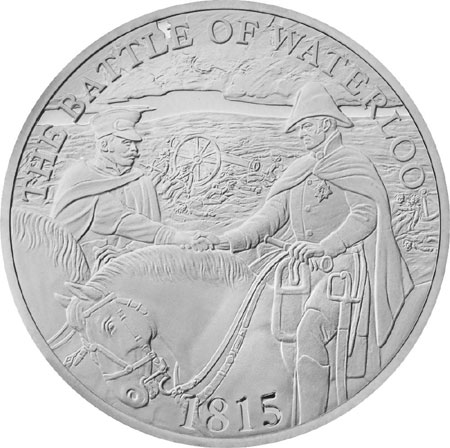 waterloo-silver-coin