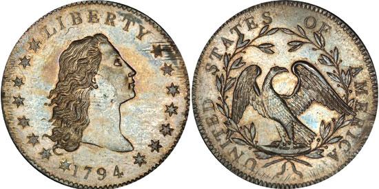 1794-silver-dollar