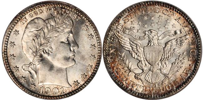 1901-s-quarter