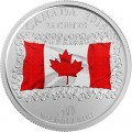 Canada-2015-25-cents-flag-c