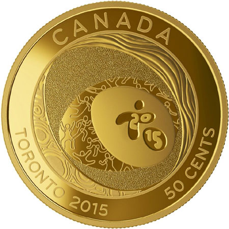 Canada-2015-50-cents-pan-am