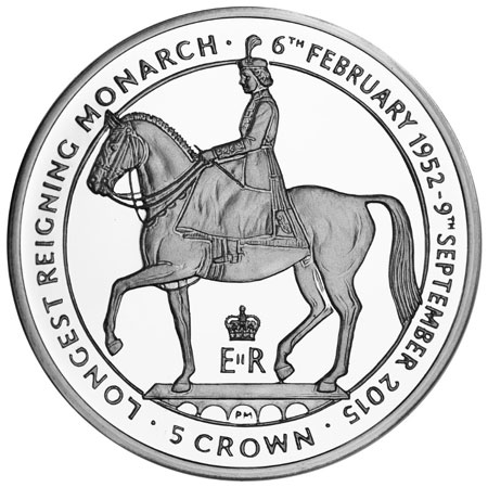 IOM-2015-longest-reign-5-cr