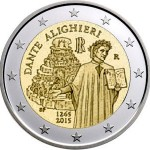 Italy-2015-€2-dante-comm.-a