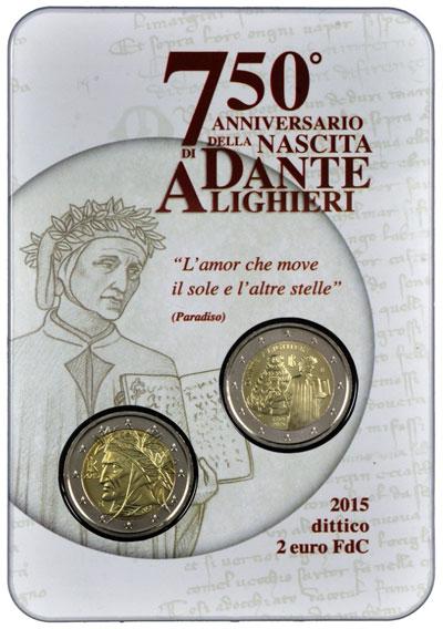 Italy-2015-dante-duo-coin-c
