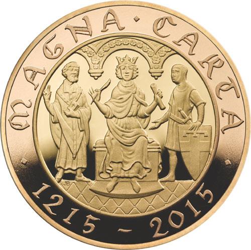 UK-2015-magna-carta-2-gold-