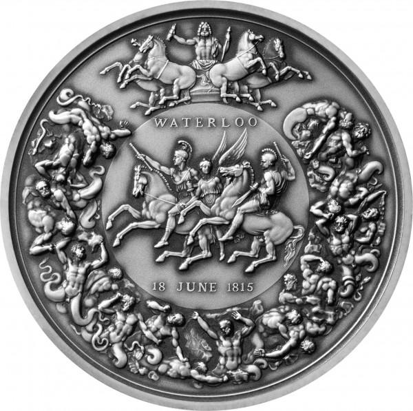 UK-2015-waterloo-silver-med