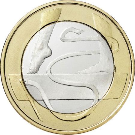 finland-2015-5-eur-sports-g