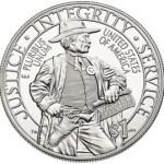 US Mint Sales Report: Revisiting 2015 Commemorative Coins