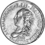 Collecting Half Dimes: Q. David Bowers on an Interesting and Varied Series