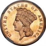 Recap: Heritage Summer FUN U.S. Coins Signature Auction