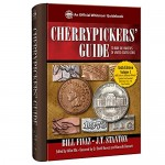 Whitman Announces 25th-Anniversary Update to the Cherrypickers' Guide