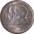 Battle_of_antietam_half_dollar_commemorative_obverse