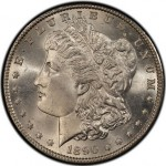 Coin Ruling Affects Perception of Value