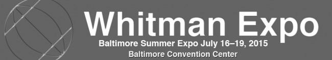 Whitman-Expo-Header-3-30-15