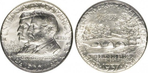 battle_of_antietam_half_dollar_commemorative