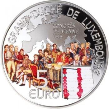 luxembourg 2015 congress b